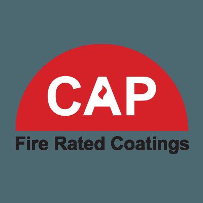 CAP Coatings