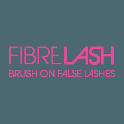 Fibre Lash