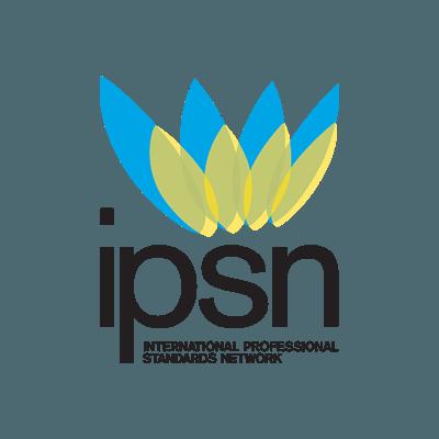 The ipsn