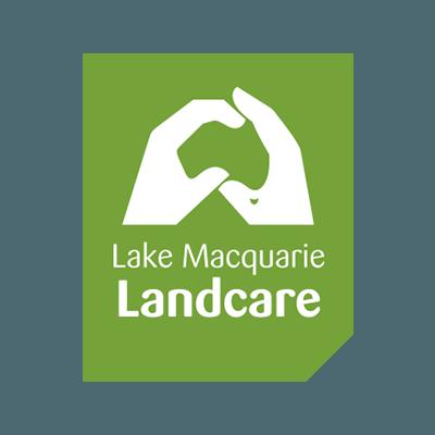 Lake Macquarie Landcare