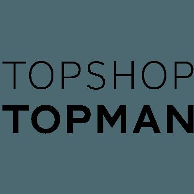TopShop Topman Careers