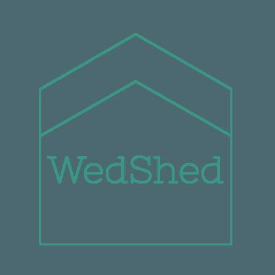 Wedshed