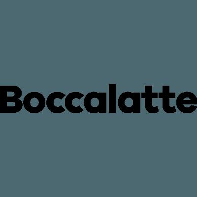 Boccalatte