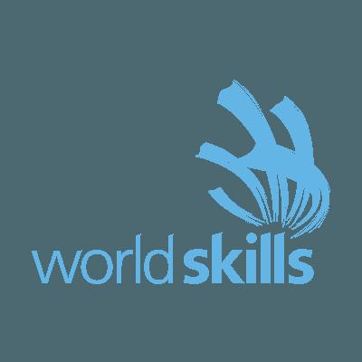 WorldSkills International