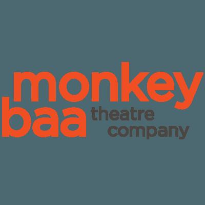 Monkey Baa