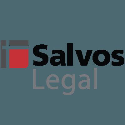 Salvos Legal