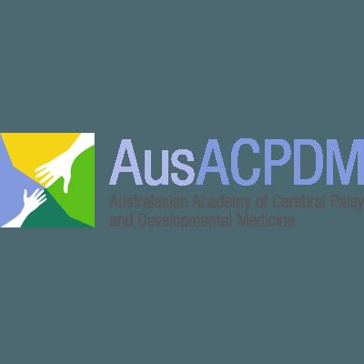AusACPDM