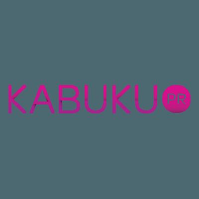 Kabuku PR