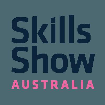 Skills Show Australia