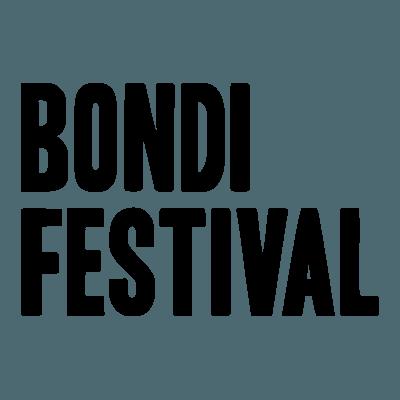 Bondi Festival