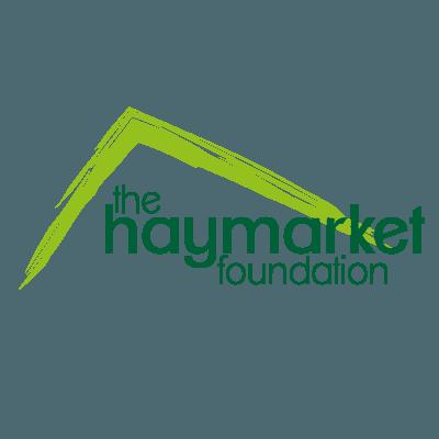 Haymarket Foundation