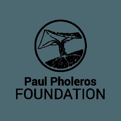 Paul Pholeros Foundation