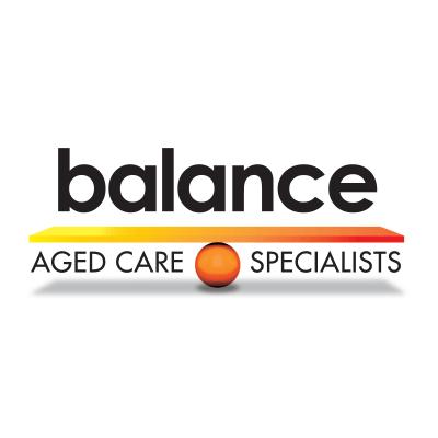Balance Aged Care