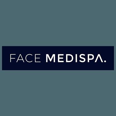 Face MEDISPA
