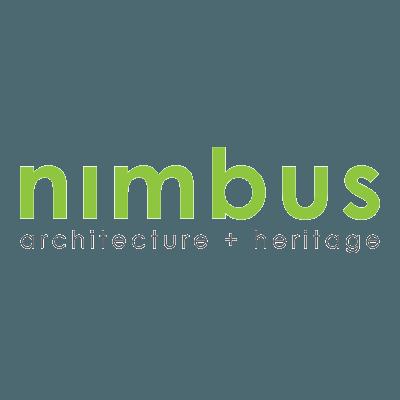 Nimbus Architecture