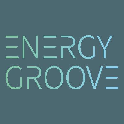 Energy Groove Radio