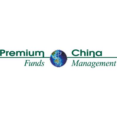 Premium China Funds