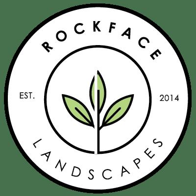 Rockface Landscapes