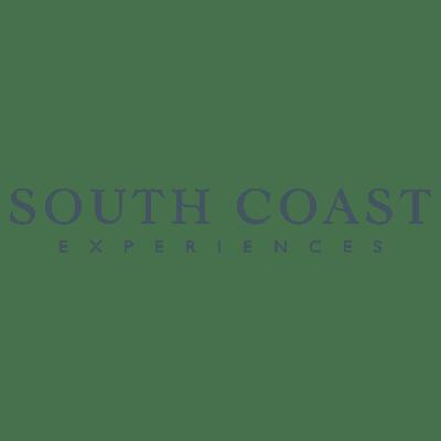 South Coast Experiences