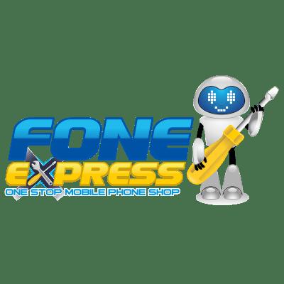 Fone Express