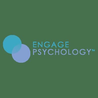 Engage Psychology
