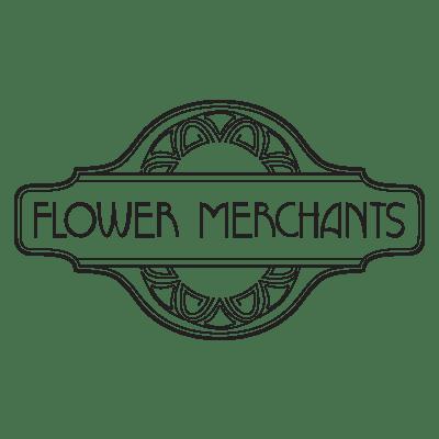 Flower Merchants