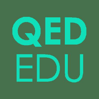 QED Education