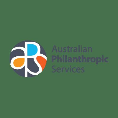 Australian Philanthropic Services